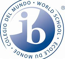 Accepting 2019-2020 Applications to the Wooster IB Programme