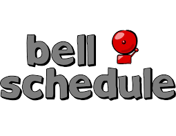 Wooster Bell Schedule & Lunch Map